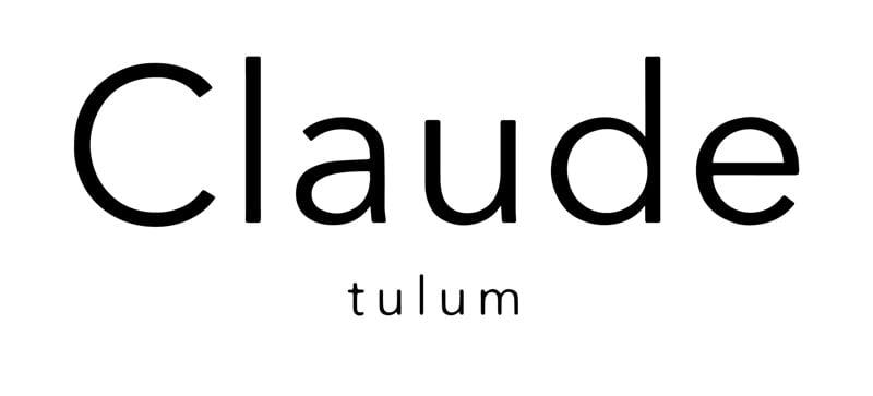 Claude Tulum